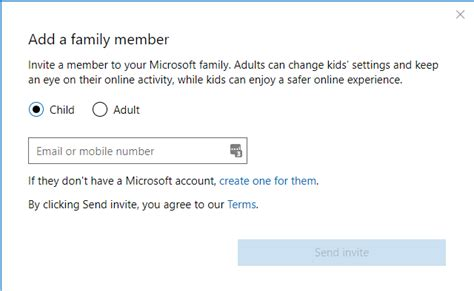 how to add a family member to a prime account step by step on how to add a family member to your prime account updated prime membership policy books how to add a family member to your microsoft account