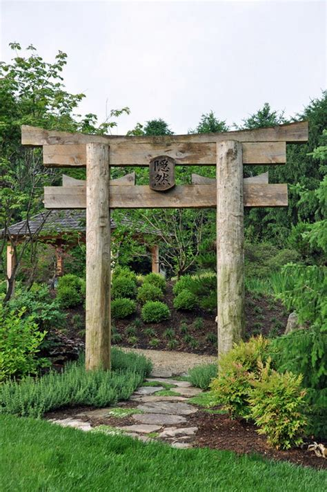 decorative japanese garden gate ideas best patio design