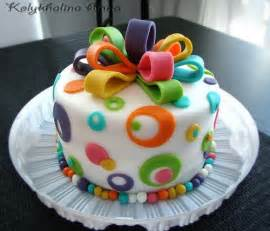 Birthday Cakes 17 Best Ideas About Birthday Cakes On