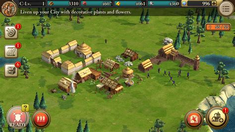 age of empires for android age of empires world looks like it is finally arriving soft launches in select
