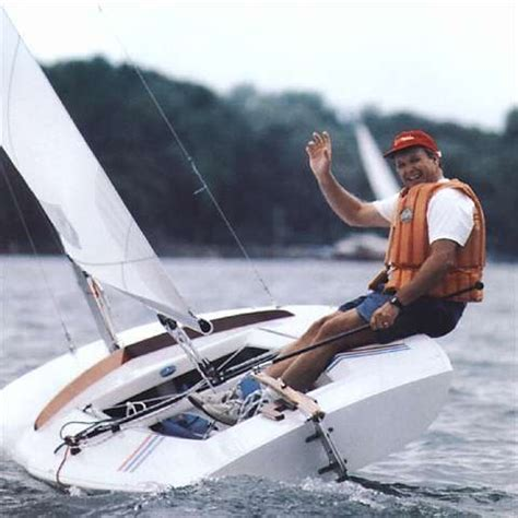 scow dinghy for sale 102 best scow images on pinterest boats boat and boating