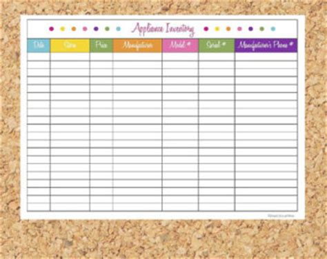 items similar to dvd inventory list printable pdf items similar to home inventory printable dvd