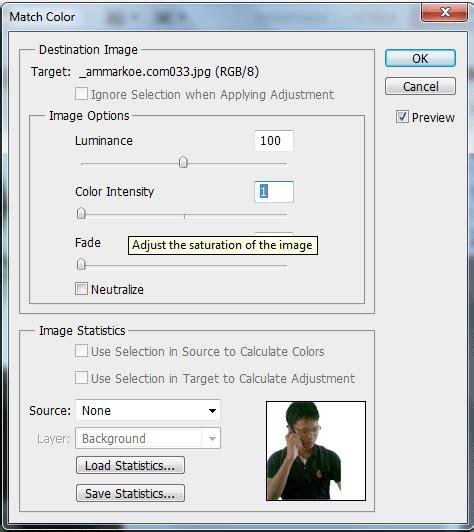 tutorial edit foto hitam putih cara membuat efek foto hitam putih dengan photoshop