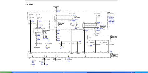 7 3 idm wiring pin diagram 7 get free image about wiring