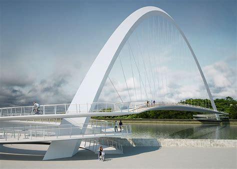 design contest launched for another thames bridge 247 best images about bridges on pinterest bridges