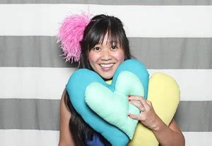joy cho joy cho on signing with a youtube network how she became no 1 most followed on pinterest