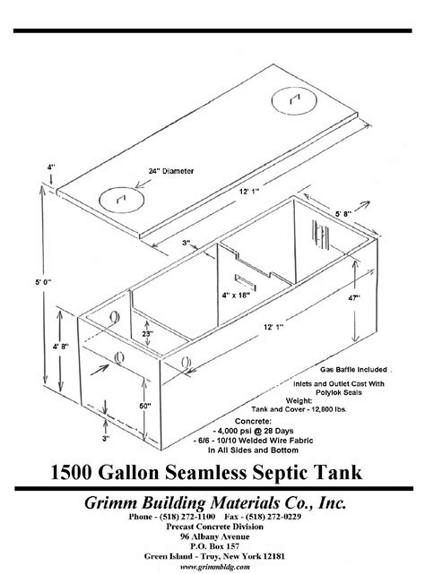 how many bedrooms does a 1000 gallon septic tank support how much does it cost to pump a septic tank diagram rs 422