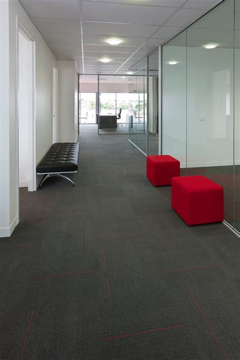Commercial Flooring Services Carpet Tiles Perth Vinyl Flooring Perth Commercial Flooring Services Perth Western Australia