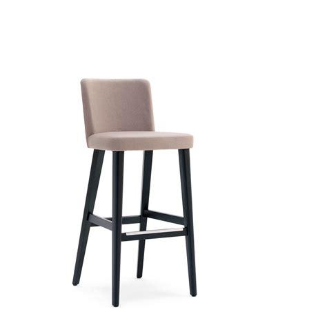 Topline Furniture by Top Line Srl Furniture Design Production