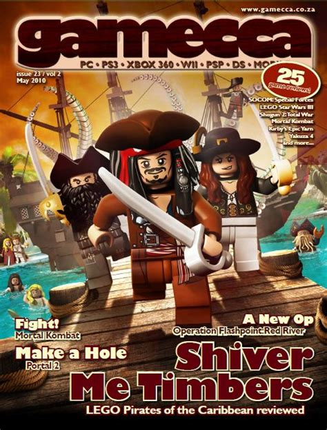 magazine torrent gamecca magazine may 2011 torrent magazines torrents