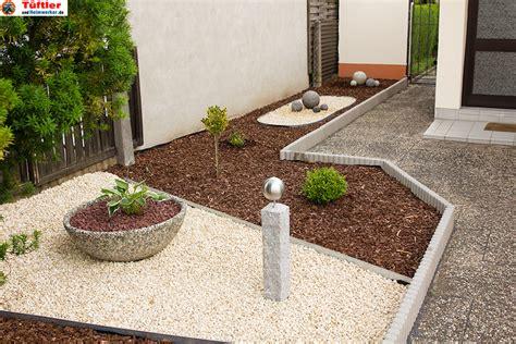 gartendeko granits 228 ule und beton deko selbst - Vorgarten Deko