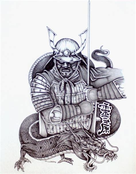 japanese warrior tattoo designs japanese warrior mask design 187 ideas
