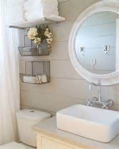 Mindful Gray Bathroom - 25 best ideas about farmhouse style bathrooms on