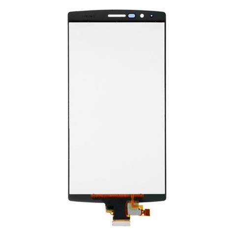 Lcd Lg G4 lg g4 lcd screen and digitizer replacement