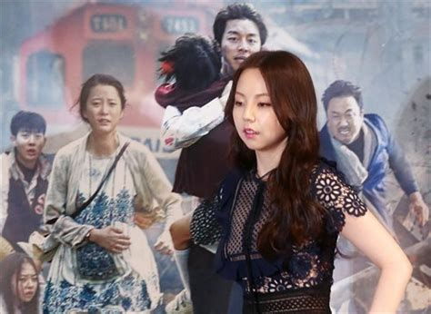 film zombie korea s korean zombie film sparks debate about the state of