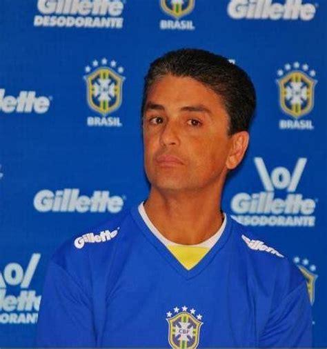 imagenes de el bebeto file bebeto brazil jpg wikimedia commons