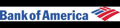 bank of america news bank of america new years hours photo album