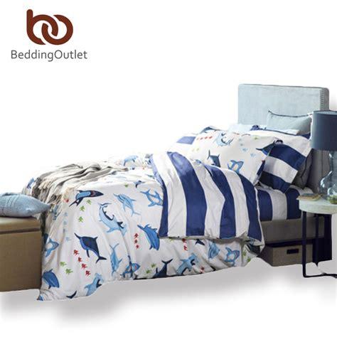 Shark Bedding by Shark Bedding Sets Reviews Shopping Shark Bedding