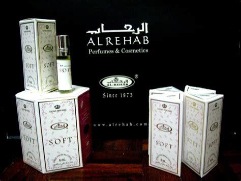 Minyak Wangi Mekah Al Rehab al rehab perfumes malaysia local business 6 photos