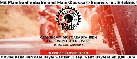 Motorrad Fahren Gemeinsam by Fellows Ride Gemeinsam Motorradfahren F 252 R Einen Guten