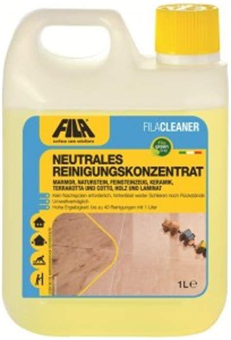 Natursteinfliesen Reinigen by Teinboden Reinigen Berlin Archive Steinsanierung