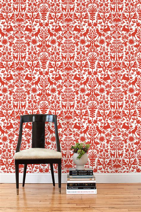 wallpaper for renters the way i see it