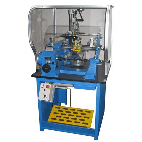 induction motor rewinding pdf induction motor rewinding pdf 28 images induction motor rewinding pdf 28 images ac induction