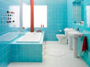 blue bathroom paint ideas modern bathroom newhouseofart modern bathroom