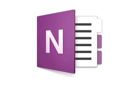 Home Design 3d Ipad Review by Onenote 2016 For Mac Review Intuitive And Versatile But