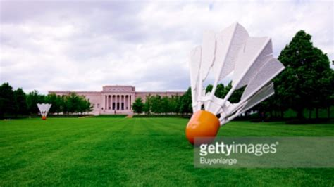 Copyright Billion Photos 1 Mba by Getty Images