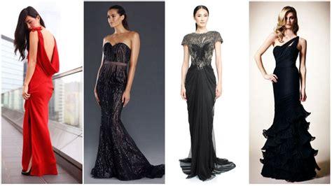 black tie wedding dress code ireland dresses for black tie gala wedding gallery