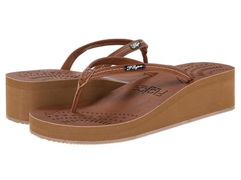 Most Comfortable Summer Sandals by Most Comfortable Summer Shoes For 100