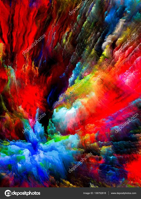 color photo color explosion background stock photo 169 agsandrew