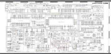 international 4200 wiring diagram international get free