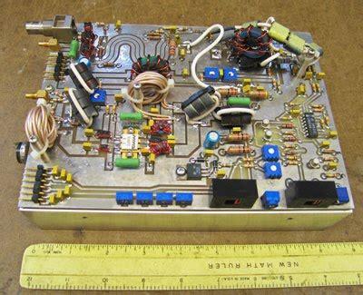 transistor t в 2012 fm exciter sang pemancar