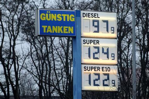 Benzinpreise Billig Tanken Mit Tanken T Online De by Clever Tanken Aktuelle Diesel Super Spritpreise Html