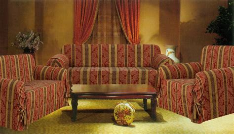 slipcovers for sofa and loveseat sofa and loveseat covers sets 28 best sofa covers images