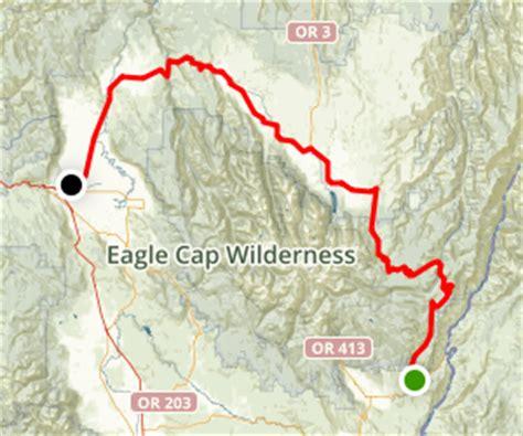 hells oregon map hells scenic byway oregon maps photos reviews