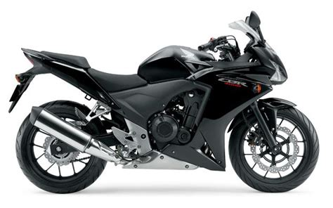 honda cbr250r india review price and specifications honda cbr250r 2013 price in india review and