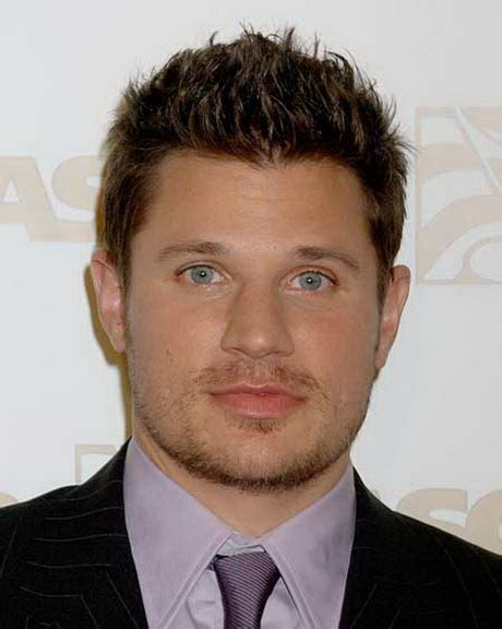 hairstyle for chubby cheeks male men hairstyles for round faces