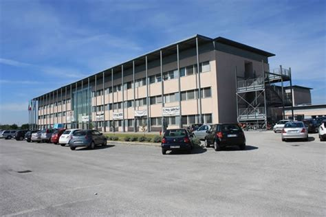 ufficio scolastico regionale per il friuli venezia giulia il friuli scuola fvg in settimana il nome dirigente