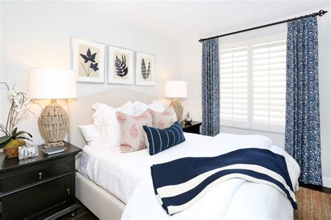 navy blue curtains for bedroom navy blue curtains in bedroom curtain menzilperde net