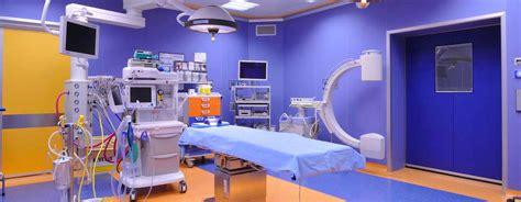 ospedale privato accreditato casa di cura citt 224 di parma