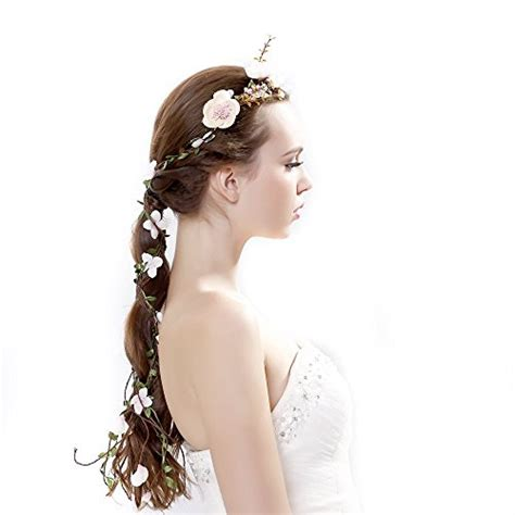 top 10 most wished hair styling fashion headbands april 2018 top 10 most wished hair styling fashion headbands march 2018