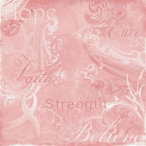 Essay Breast Cancer Awareness by Scrapaganza New Line Of Breast Cancer Paper Stickers