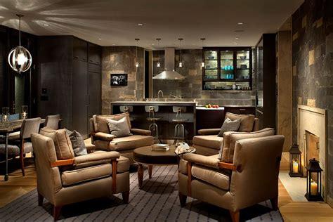 colorado interior design colorado vacation home by morgante wilson architects