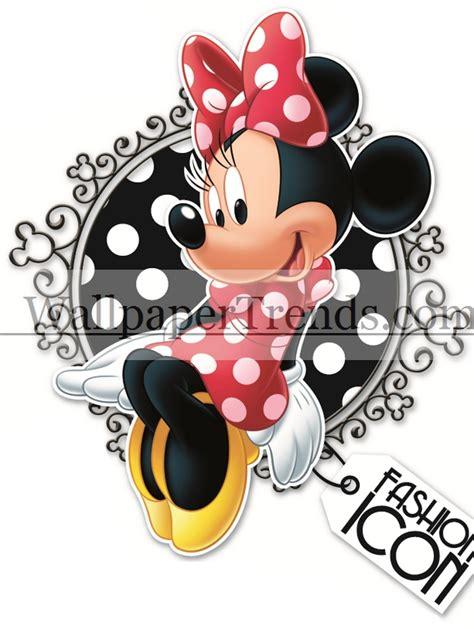 stiker mickey minnie wall decal mickey and minnie wall decals mickey and