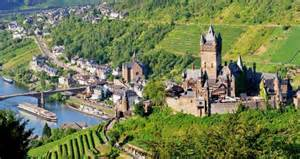 hotels in cochem mit schwimmbad reisenaktuell hotel anker in brodenbach mosel anbr
