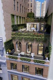 nyc apartment see jennifer lopez s new nyc apartment nyc jennifer lopez and harpers bazaar