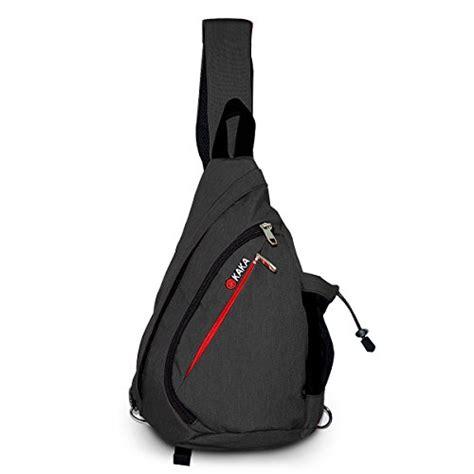 Lc Shaped Sling Bag sack handbags kadell drawstring bag for